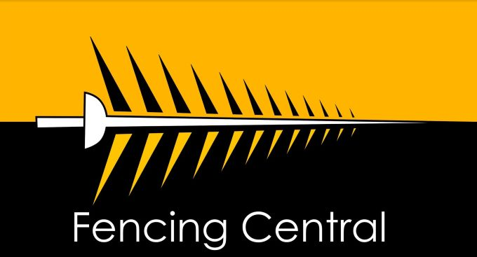 Fencing Central NZ